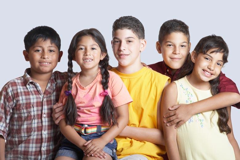fp-children2-feb19
